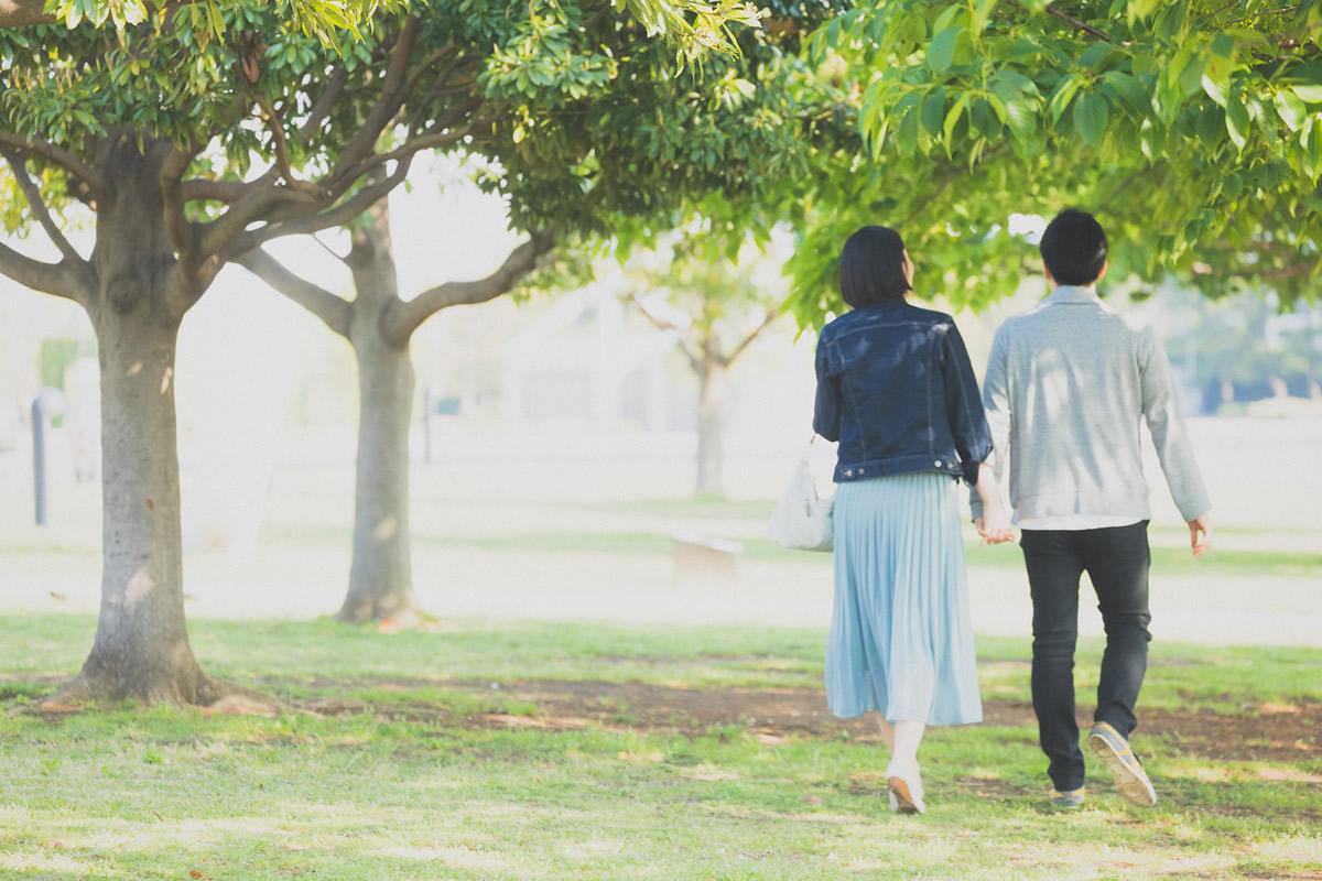 「おでかけ」をテーマにした川柳を募集中 朝日新聞